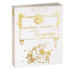 majolica-majorca-mookbook