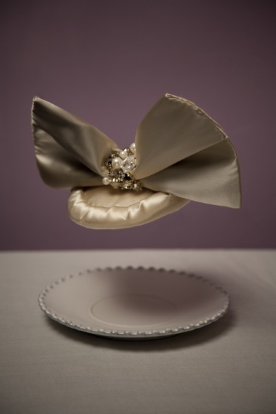 Headpiece RIBBON