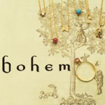 bohem-1