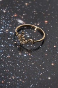 Starry Sky Collection