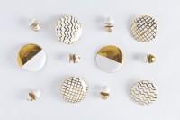 中囿義光×bohem  Ceramic Collection